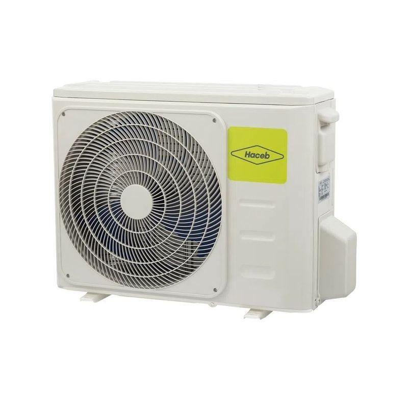 Electrodomesticos-Ventilacion-y-calefaccion_7704353395754_2.jpg-