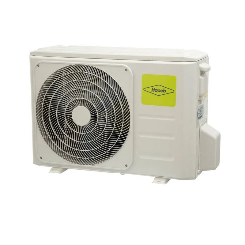 Electrodomesticos-Ventilacion-y-calefaccion_7704353395822_2.jpg-