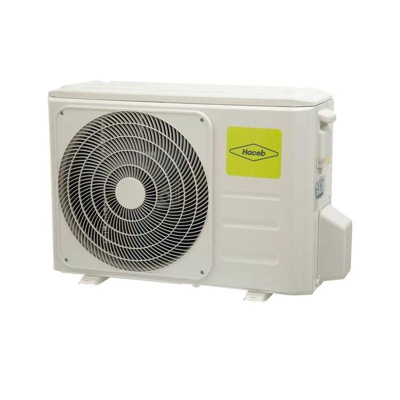 Electrodomesticos-Ventilacion-y-calefaccion_7704353395815_2.jpg-