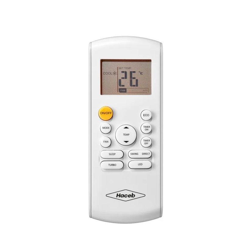Electrodomesticos-Ventilacion-y-calefaccion_7704353395754_3.jpg-