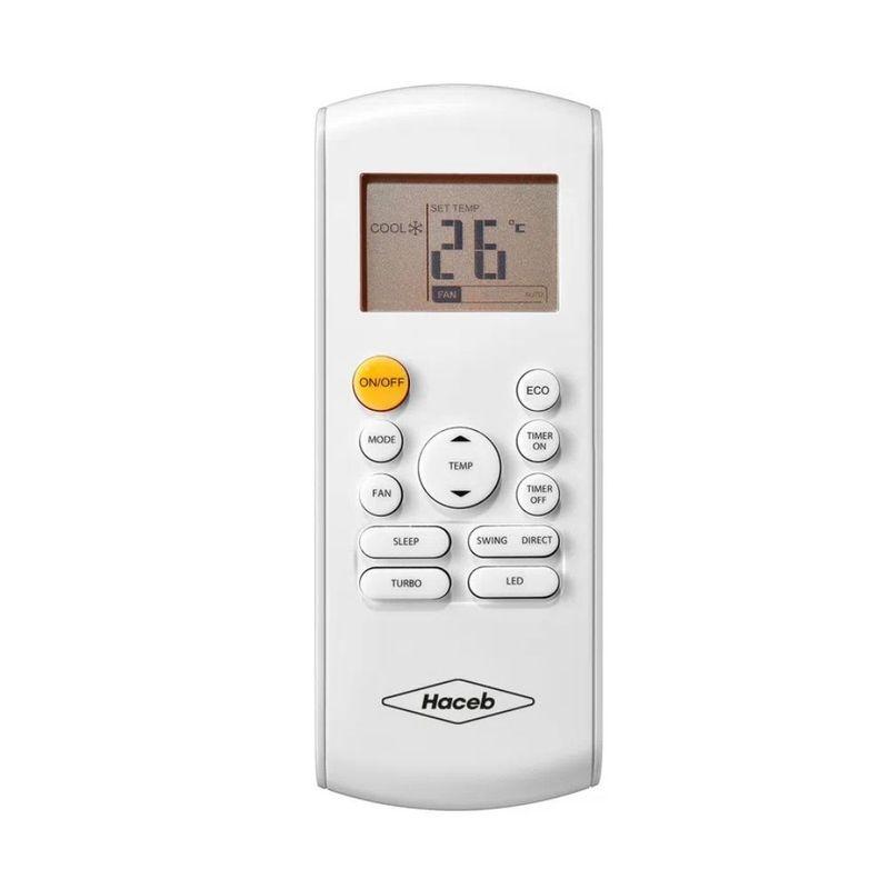Electrodomesticos-Ventilacion-y-calefaccion_7704353395822_3.jpg-