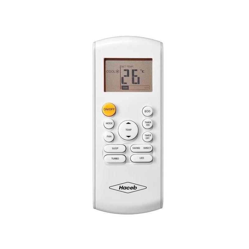 Electrodomesticos-Ventilacion-y-calefaccion_7704353395815_3.jpg-