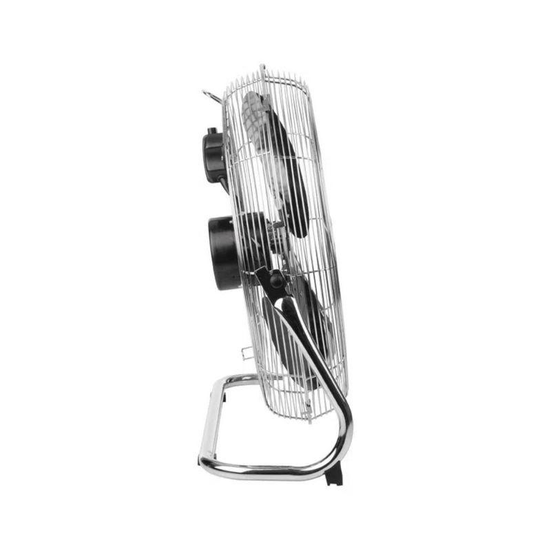 Electrodomesticos-Ventilacion-y-calefaccion_7701023127554_titanio_3.jpg-
