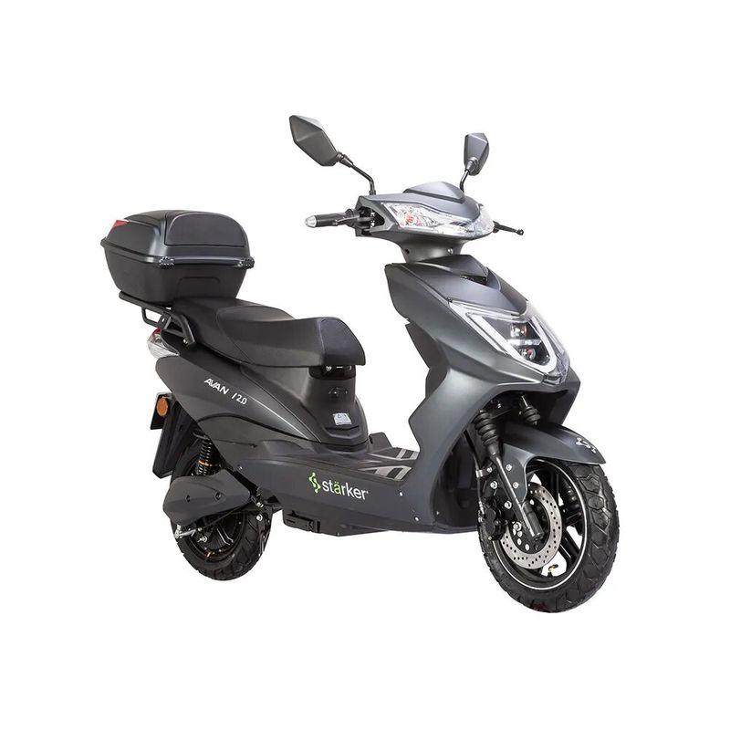 Movilidad-electrica-Motocicletas_60002054_negro_1.jpg