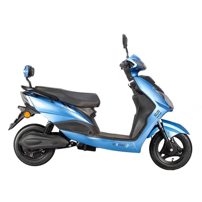 Movilidad-electrica-Motocicletas_60002036_azul_1.jpg