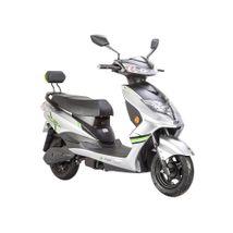 Motocicleta Eléctrica Skuty Sport