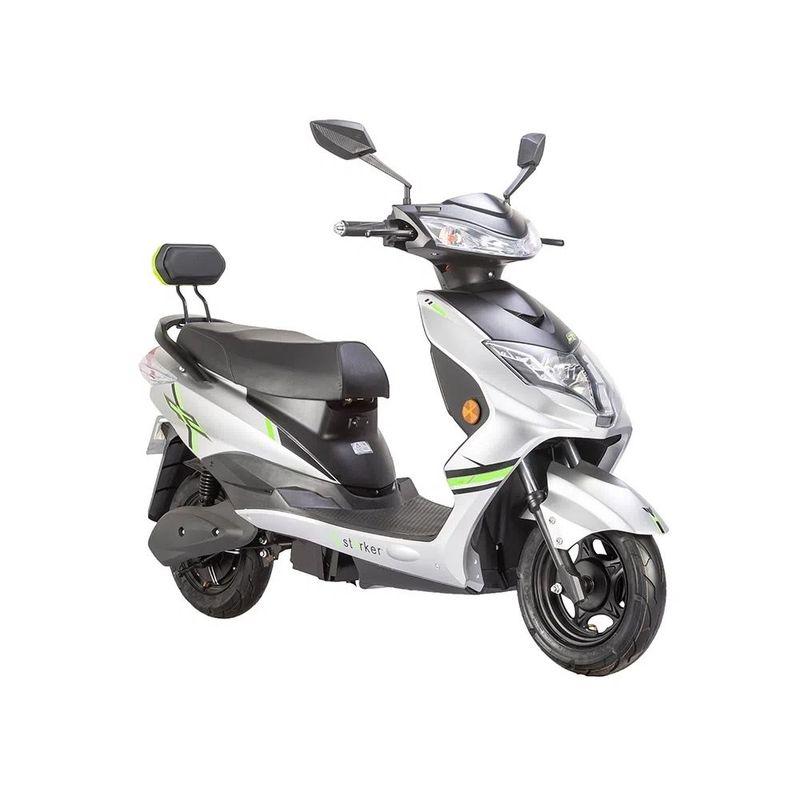 Movilidad-electrica-Motocicletas_60002353_gris_1.jpg