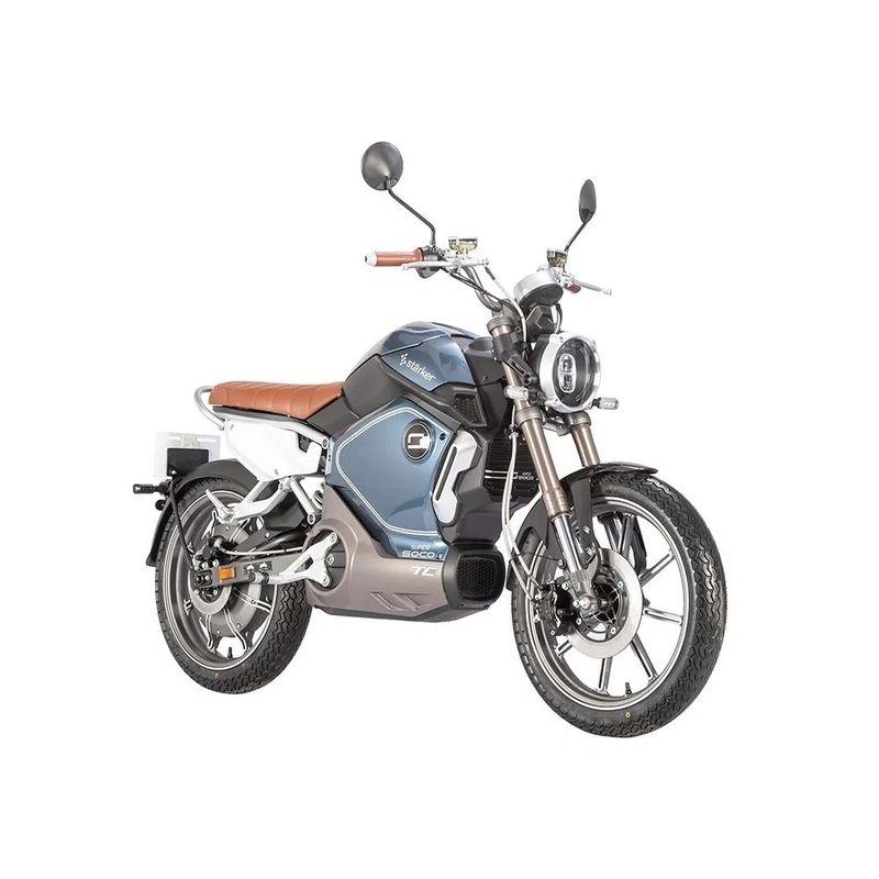 Movilidad-electrica-Motocicletas_60002047_azul_1.jpg