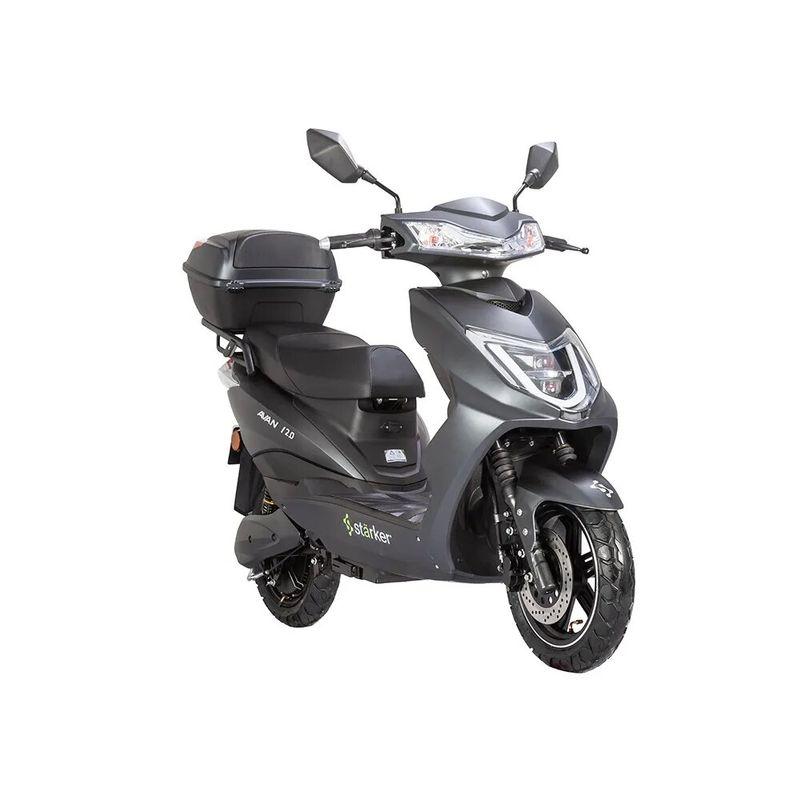 Movilidad-electrica-Motocicletas_60002054_negro_2.jpg