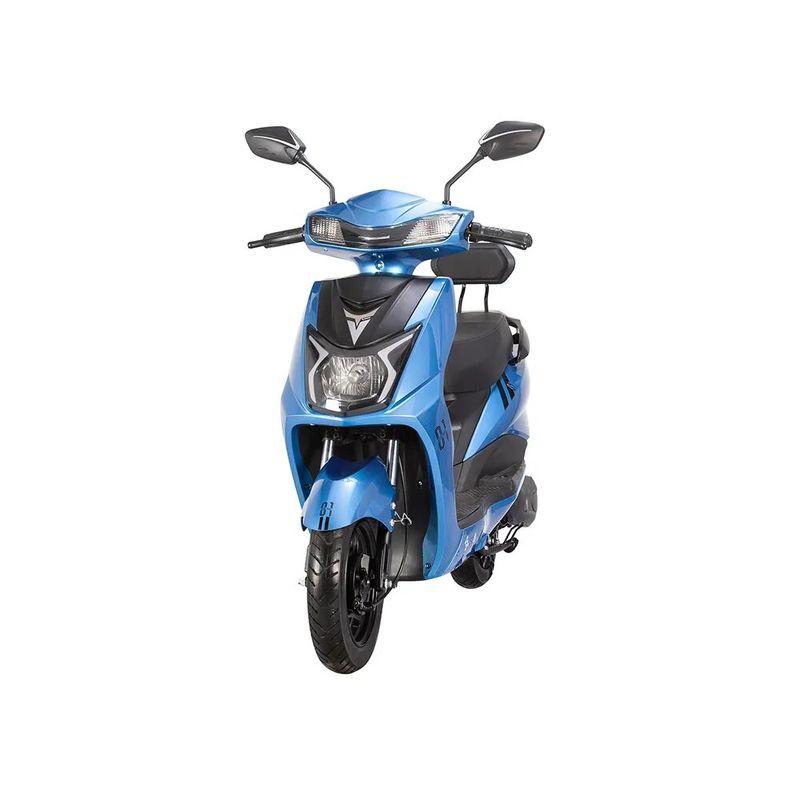 Movilidad-electrica-Motocicletas_60002036_azul_2.jpg