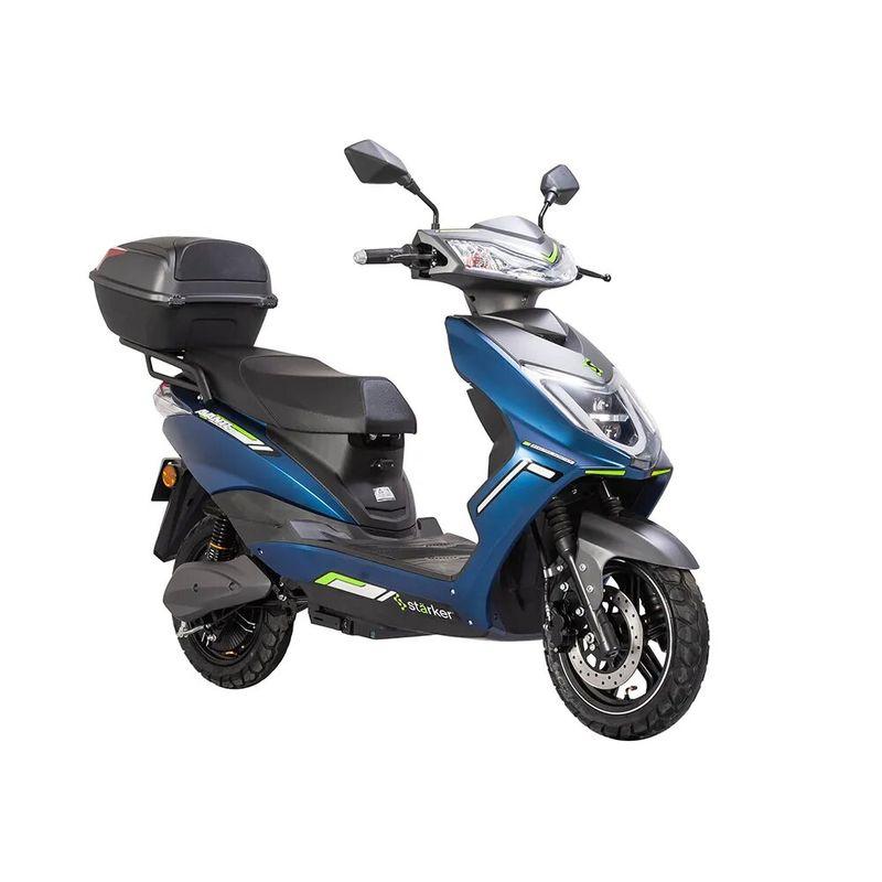 Movilidad-electrica-Motocicletas_60002056_azul_2.jpg