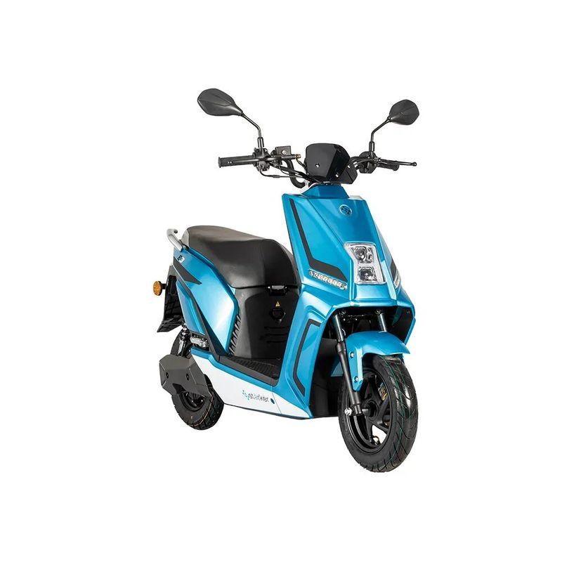 Movilidad-electrica-Motocicletas_60002498_azul_2.jpg