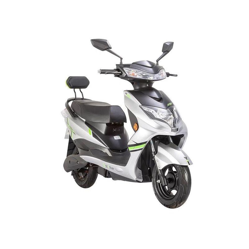Movilidad-electrica-Motocicletas_60002353_gris_2.jpg