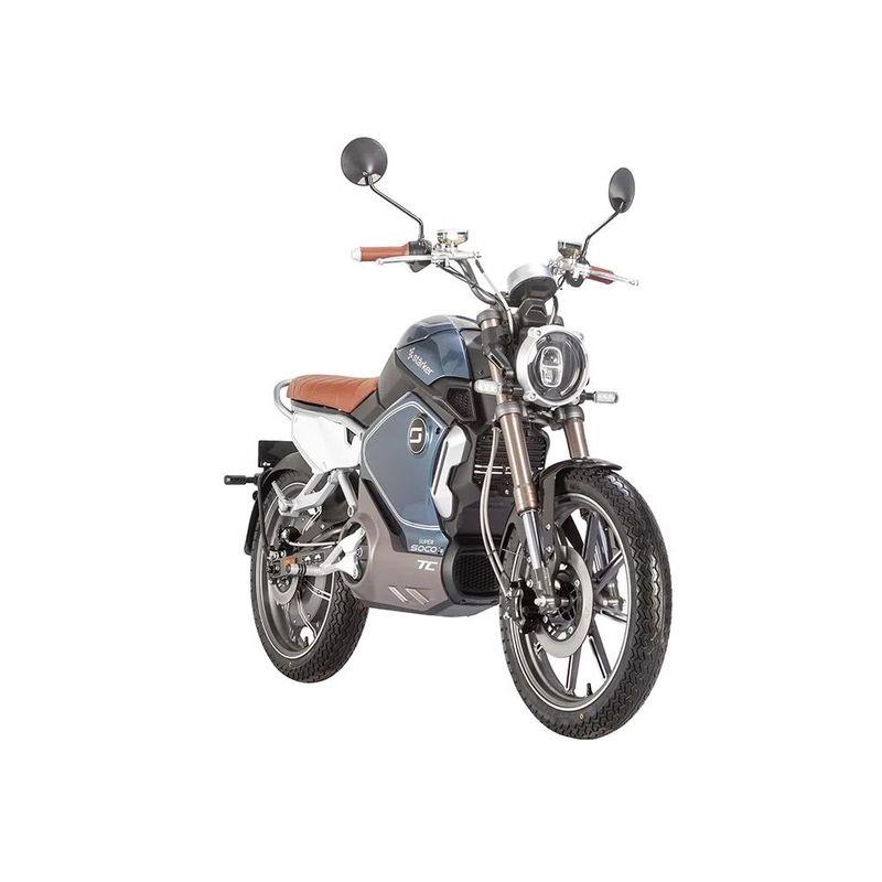 Movilidad-electrica-Motocicletas_60002047_azul_2.jpg
