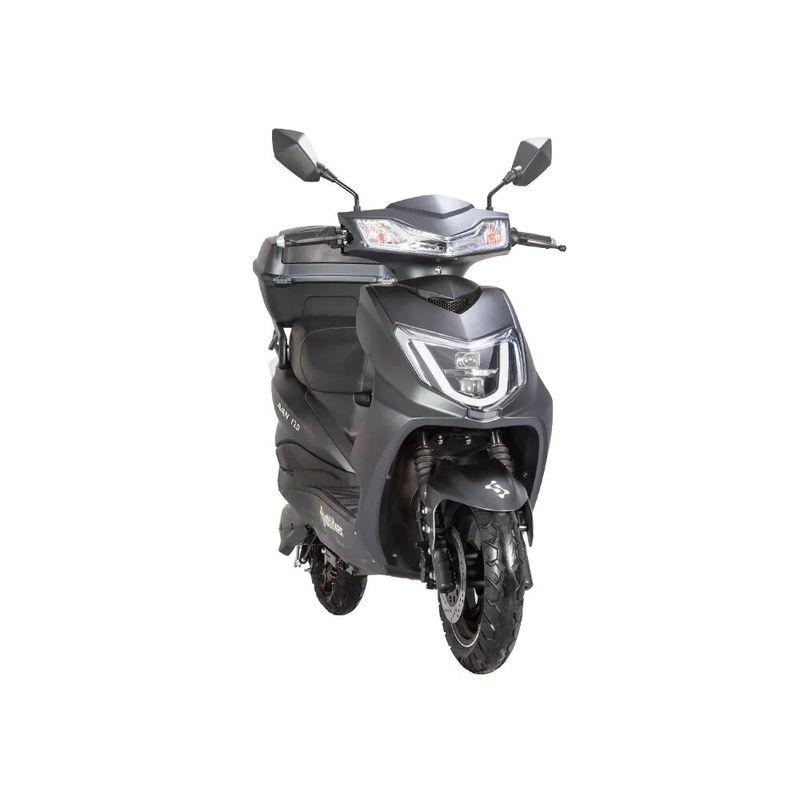 Movilidad-electrica-Motocicletas_60002054_negro_3.jpg