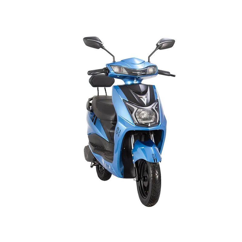 Movilidad-electrica-Motocicletas_60002036_azul_3.jpg