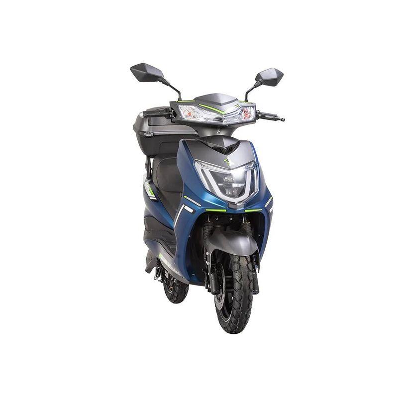 Movilidad-electrica-Motocicletas_60002056_azul_3.jpg