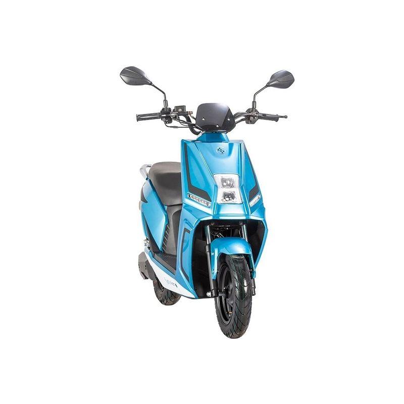 Movilidad-electrica-Motocicletas_60002498_azul_3.jpg