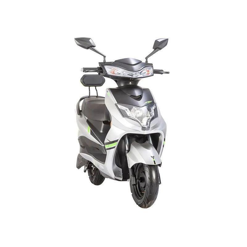 Movilidad-electrica-Motocicletas_60002353_gris_3.jpg