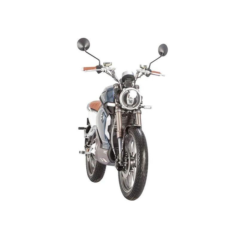 Movilidad-electrica-Motocicletas_60002047_azul_3.jpg