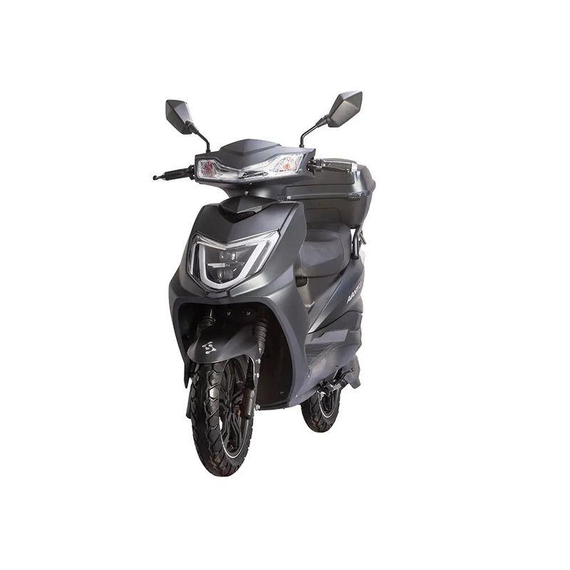 Movilidad-electrica-Motocicletas_60002054_negro_4.jpg