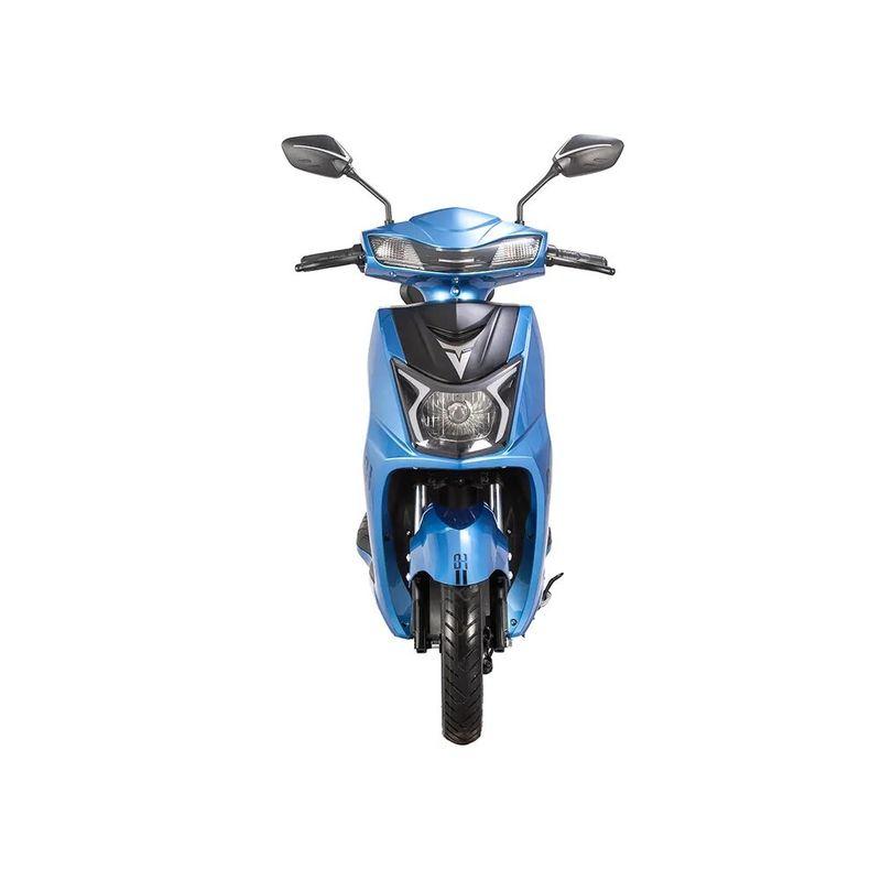 Movilidad-electrica-Motocicletas_60002036_azul_4.jpg