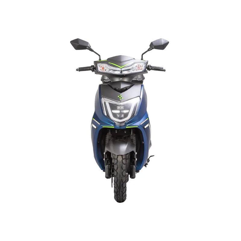 Movilidad-electrica-Motocicletas_60002056_azul_4.jpg