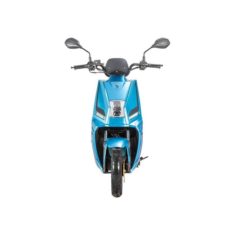 Movilidad-electrica-Motocicletas_60002498_azul_4.jpg