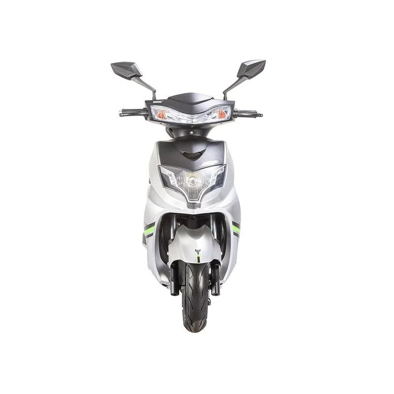 Movilidad-electrica-Motocicletas_60002353_gris_4.jpg