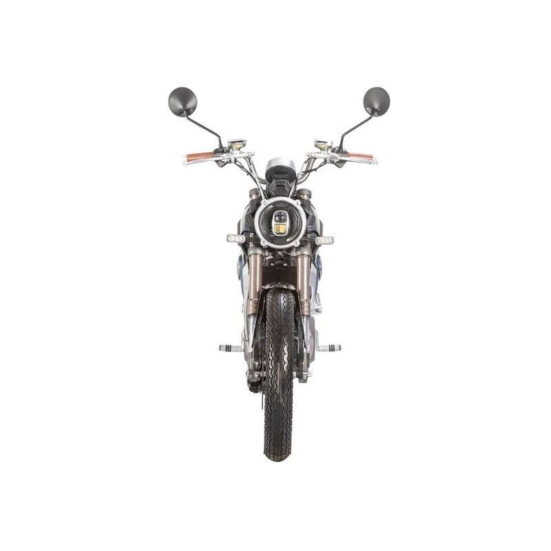 Movilidad-electrica-Motocicletas_60002047_azul_4.jpg