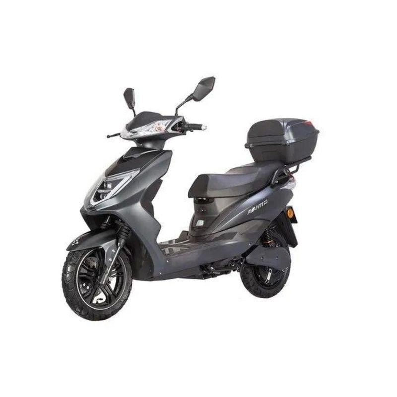 Movilidad-electrica-Motocicletas_60002054_negro_5.jpg