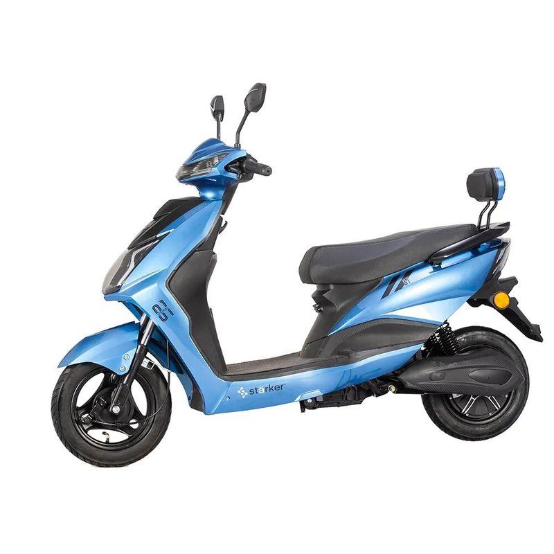 Movilidad-electrica-Motocicletas_60002036_azul_5.jpg