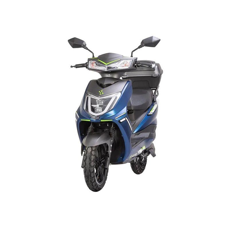 Movilidad-electrica-Motocicletas_60002056_azul_5.jpg