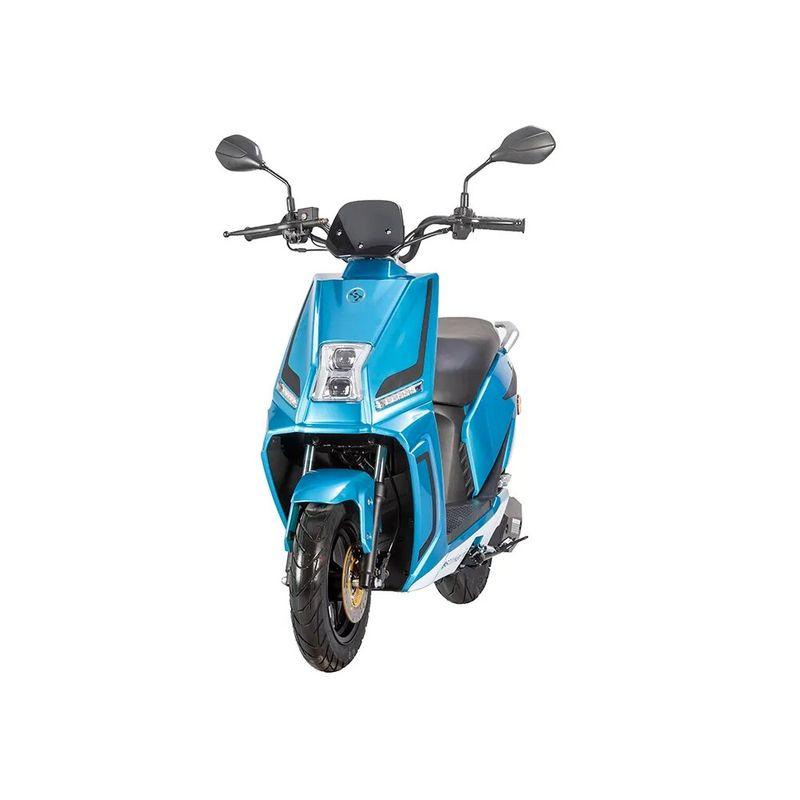 Movilidad-electrica-Motocicletas_60002498_azul_5.jpg