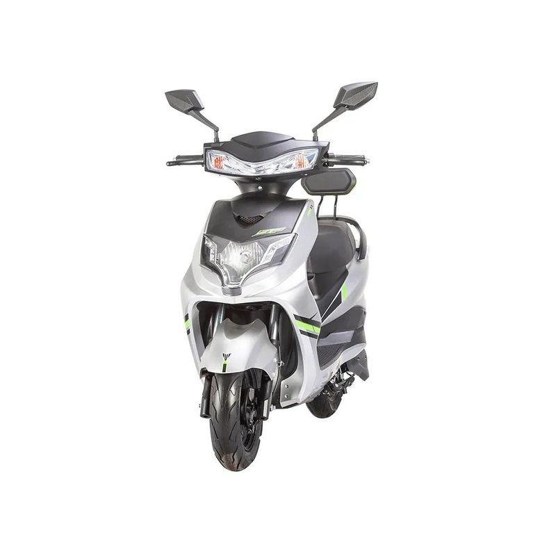 Movilidad-electrica-Motocicletas_60002353_gris_5.jpg