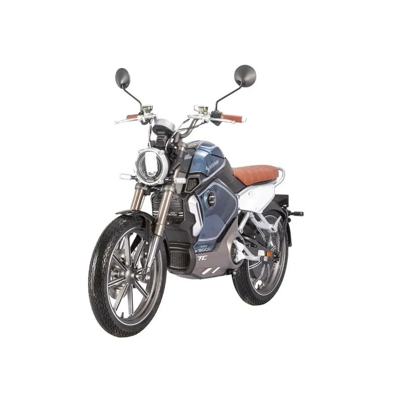 Movilidad-electrica-Motocicletas_60002047_azul_5.jpg