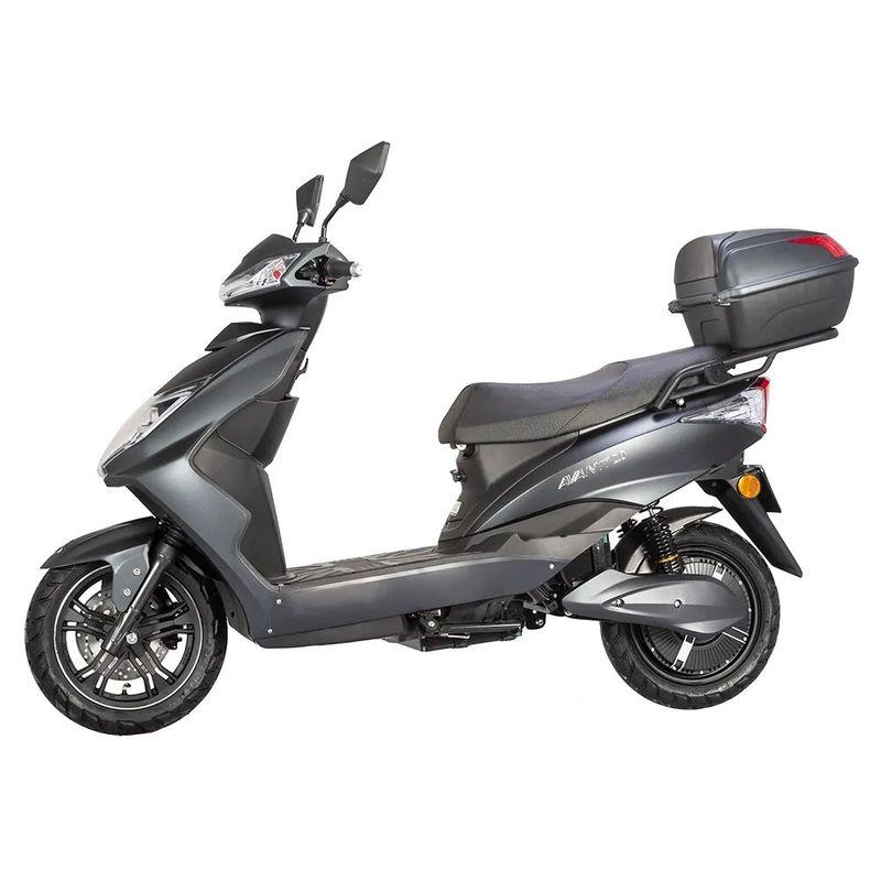 Movilidad-electrica-Motocicletas_60002054_negro_6.jpg