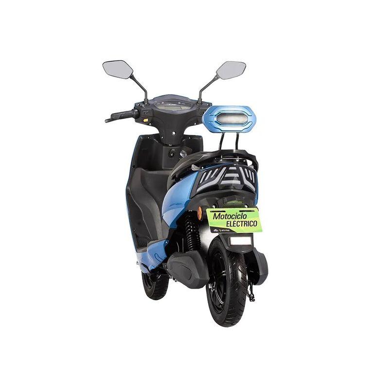 Movilidad-electrica-Motocicletas_60002036_azul_6.jpg
