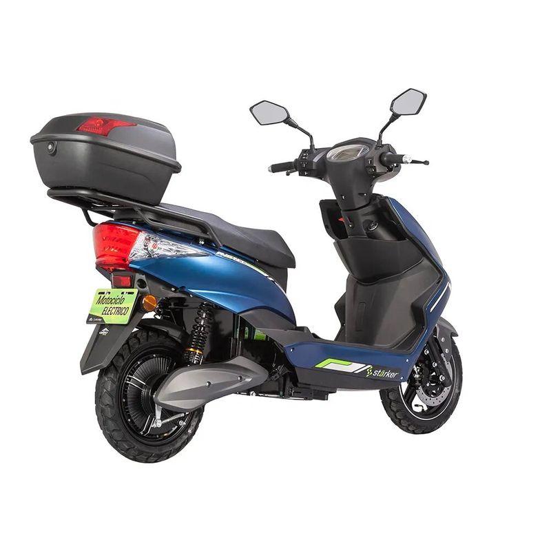 Movilidad-electrica-Motocicletas_60002056_azul_6.jpg