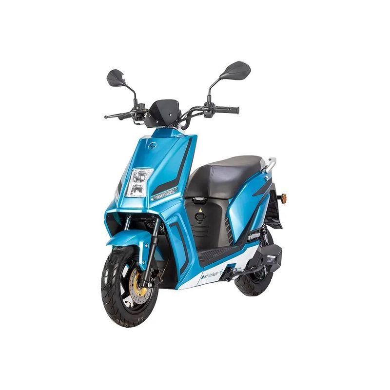 Movilidad-electrica-Motocicletas_60002498_azul_6.jpg