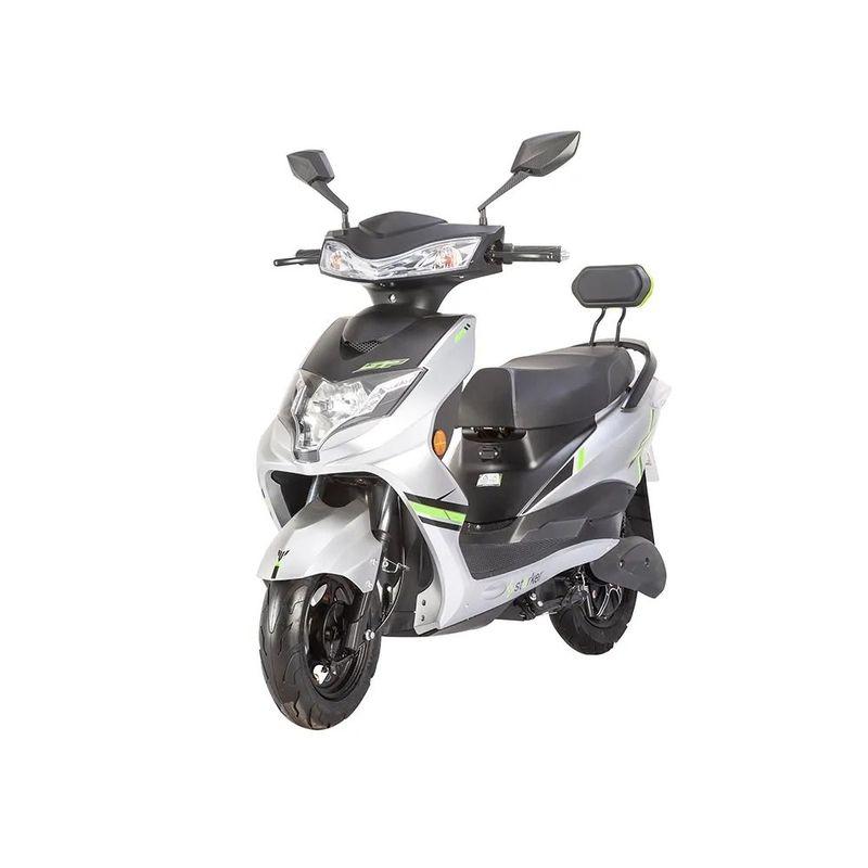 Movilidad-electrica-Motocicletas_60002353_gris_6.jpg