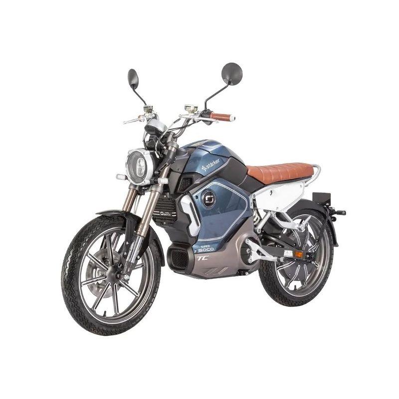 Movilidad-electrica-Motocicletas_60002047_azul_6.jpg
