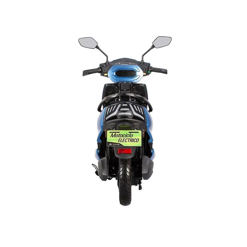 Movilidad-electrica-Motocicletas_60002036_azul_7.jpg