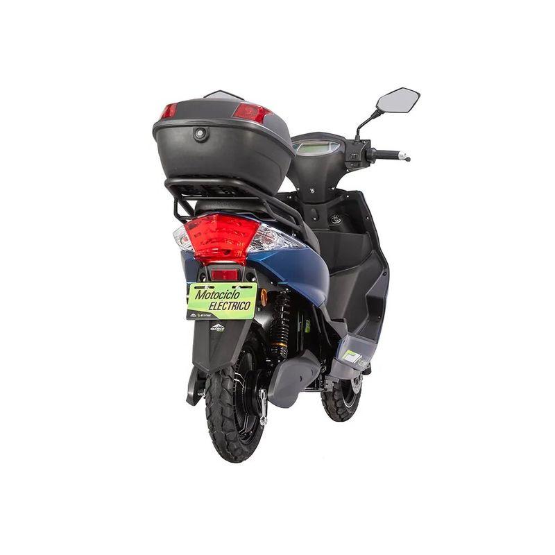 Movilidad-electrica-Motocicletas_60002056_azul_7.jpg