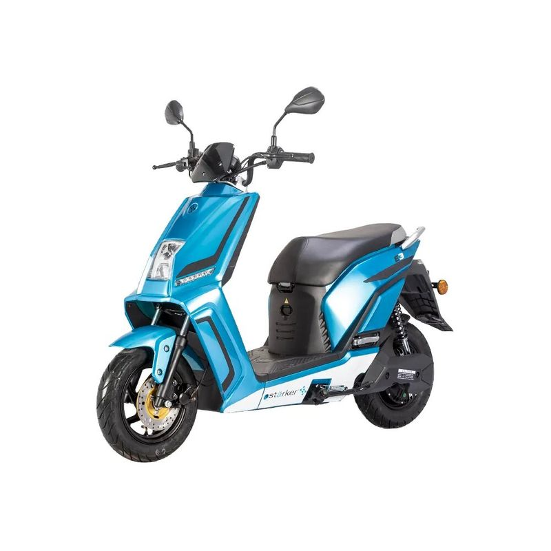 Movilidad-electrica-Motocicletas_60002498_azul_7.jpg