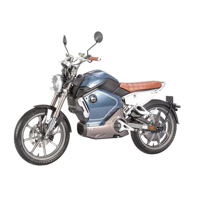 Movilidad-electrica-Motocicletas_60002047_azul_7.jpg