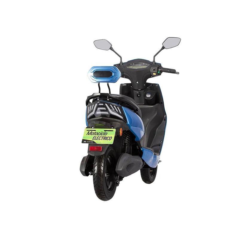 Movilidad-electrica-Motocicletas_60002036_azul_8.jpg