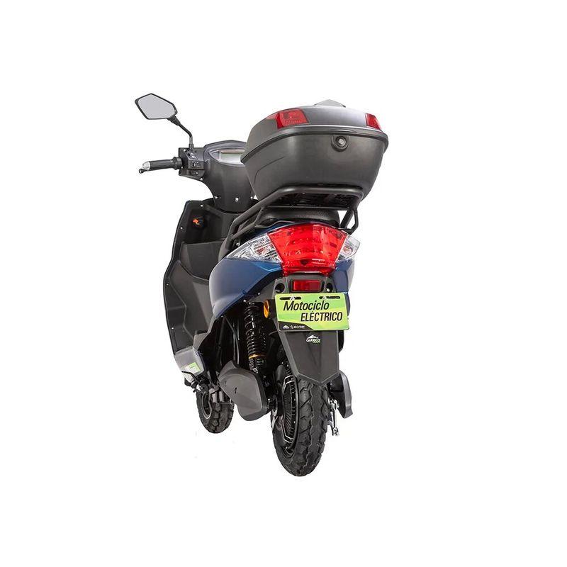 Movilidad-electrica-Motocicletas_60002056_azul_8.jpg