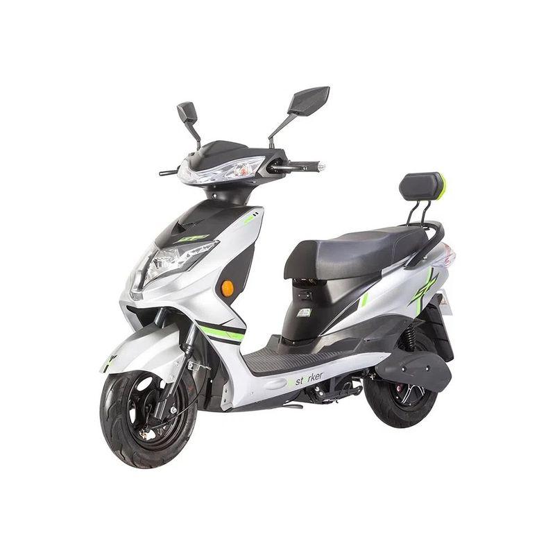 Movilidad-electrica-Motocicletas_60002353_gris_8.jpg
