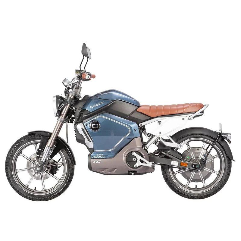 Movilidad-electrica-Motocicletas_60002047_azul_8.jpg
